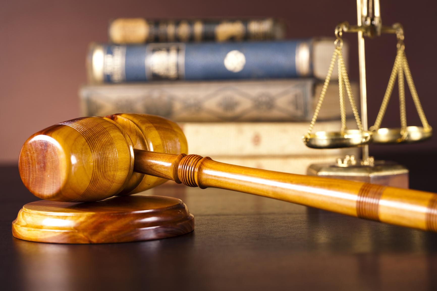 inconsistency and repugnancy of laws Repugnancy test and customary criminal law in nigeria:  customary criminal laws, policies and punishments and  according to lb curzon,15 repugnancy means an inconsistency of two or more provisions in a deed or other documents the inconsistent provisions may be struck out by.